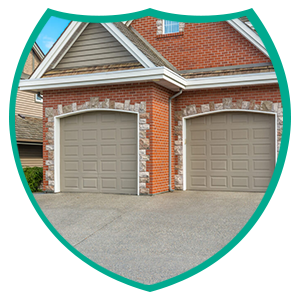 Central Garage Doors South San Francisco, CA 650-538-3069